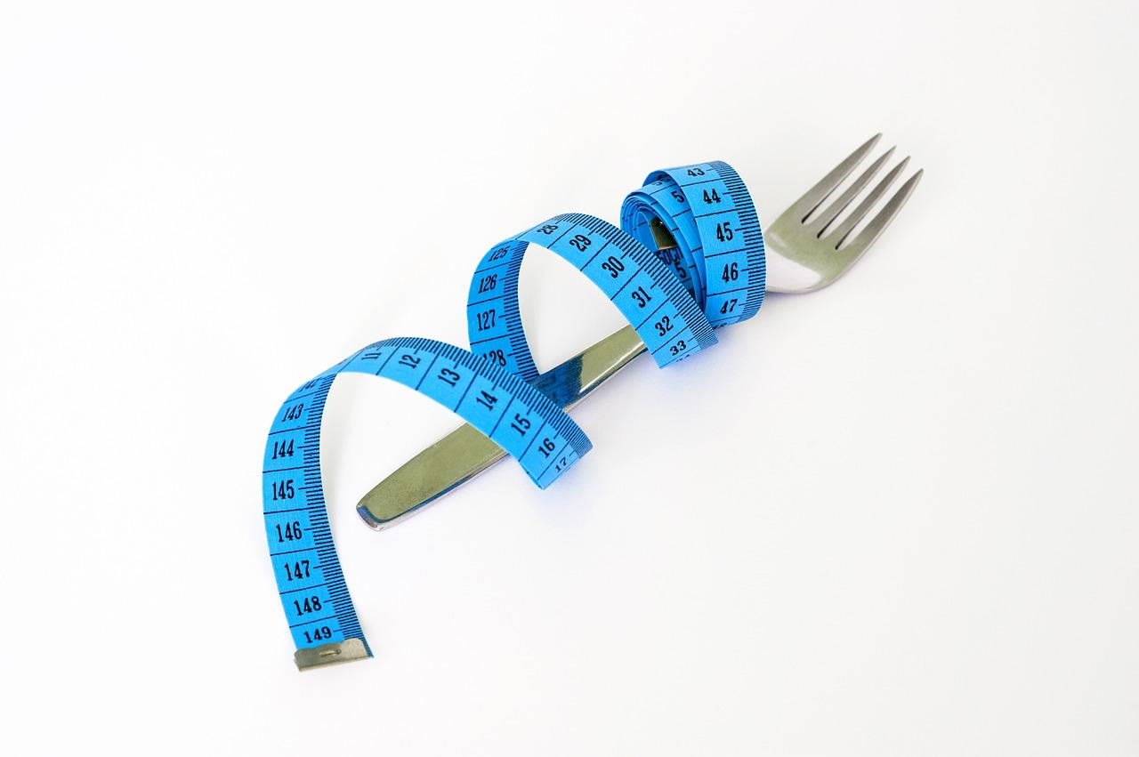 【ためしてガッテン】ラクに痩せる!究極のダイエット法まとめ-その2