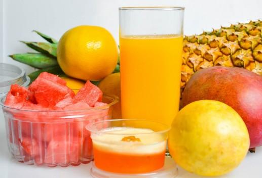 fruits-465832_1280