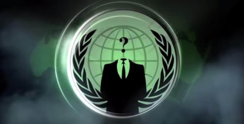 ハッカー集団『アノニマス』が『イスラム国ISIS』『アルカイダ』に宣戦布告したその後は?