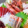 大阪中之島漁港のみなと食堂を楽しみ尽くす5つの方法
