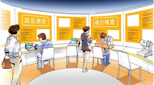 参照http://www.isoukai2015.jp/