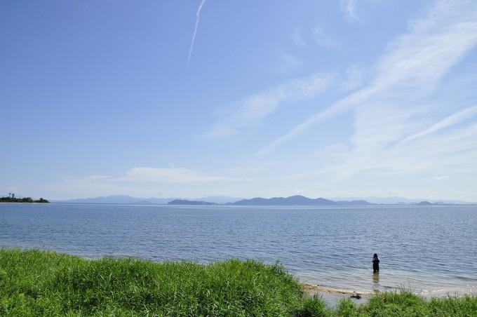 lake-biwa-383480_1280
