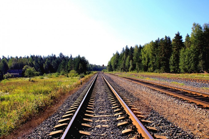 railway-336702_1280