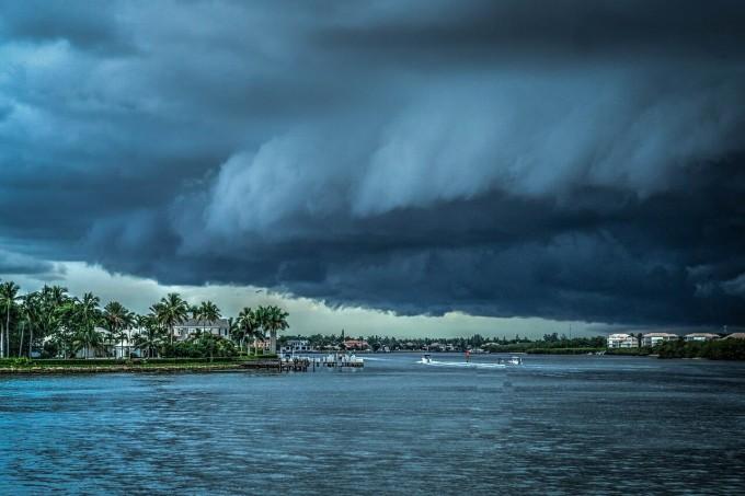 storm-407963_1280 (1)