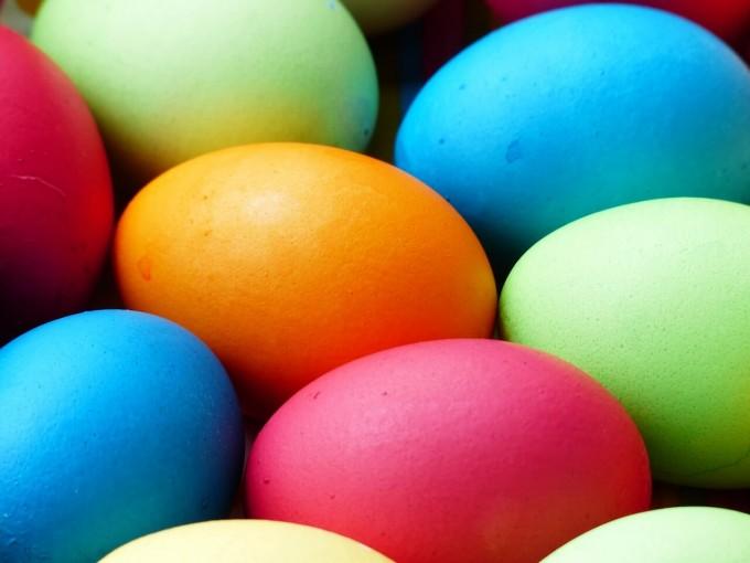 egg-100165_1280 (1)