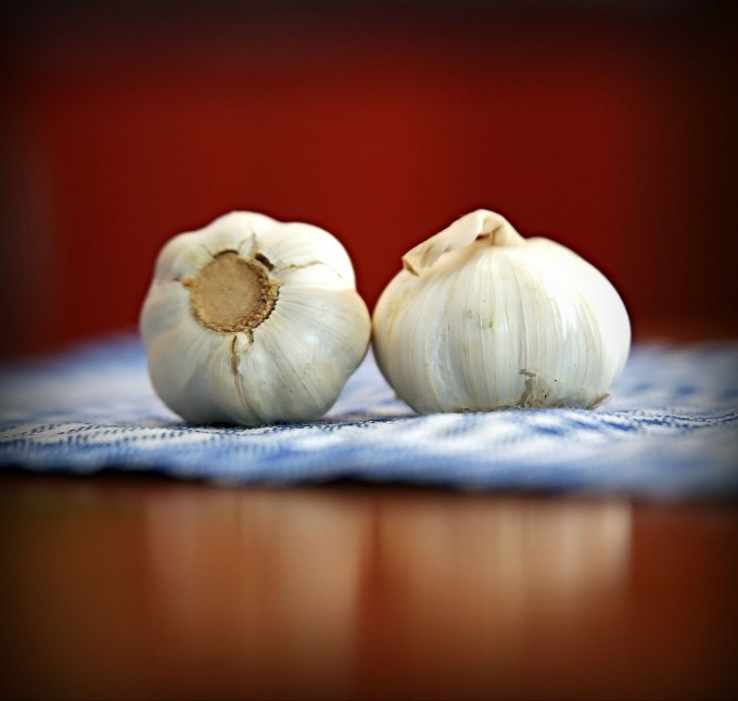 kitchen-270785_1280 (1)
