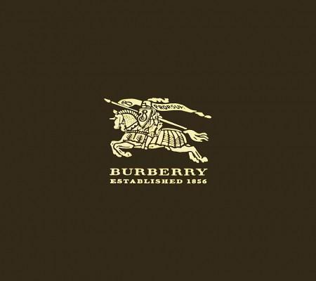 burberry_a04-1418641269kg48n
