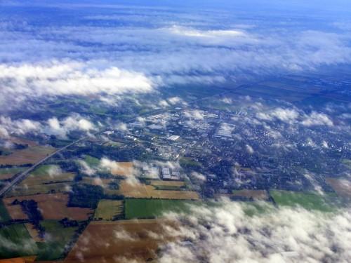 cloud-490364_1280 (1)