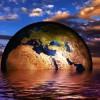 ダイオウイカと地震の関係は?前兆か?日本海・富山湾・東京湾で確認!