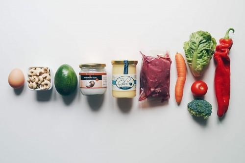 foodiesfeed.com_healthy-fats (1)