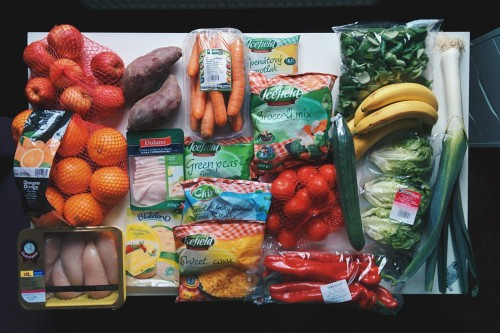 foodiesfeed.com_healthy-grocery (1)