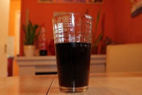 glass-262620_1280 (1)