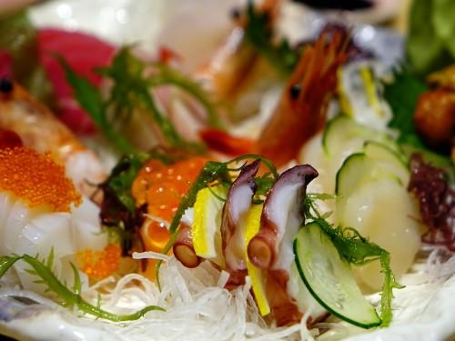 sashimi-471787_1280