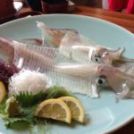 今の旬の魚は何?美味しい魚の見分け方をこっそり伝授します