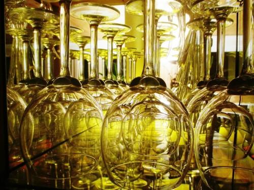 wine-glasses-265253_1280 (1)