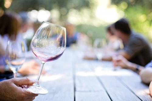 wineglass-553467_1280 (1)