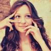 【画像・動画】パタイアンナ(アンナパタイ)さんが歌上手すぎ!ブログもあるぞ!