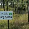 中国とパキスタンの2人の兵士の姿に海外からツッコみ多数!
