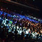 Hey!Say!JUMPツアーコンサート2015全国ツアー決定!場所と日時の確認はこちら!