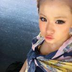 【画像・動画】fumikaの歌声が泣けると噂!かわいいし。