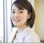 NHKニュースウオッチ9新キャスター鈴木奈穂子アナウンサーの経歴【画像】