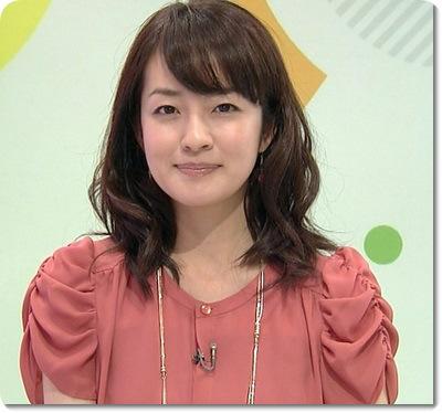 suzukinaoko.gazou6_