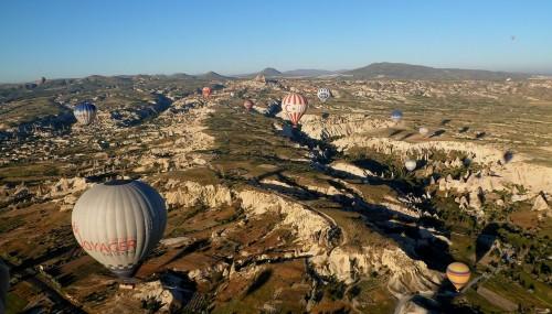 balloon-343353_1280 (1)