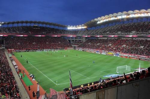 stadium-77878_1280 (1)