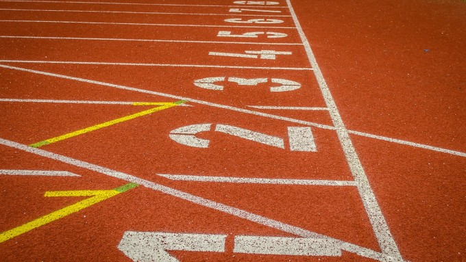 track-441248_1280
