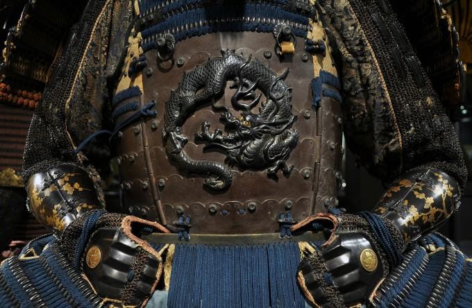 samurai-58060_1280
