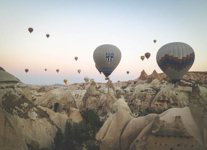 balloons-594629_1280 (1)