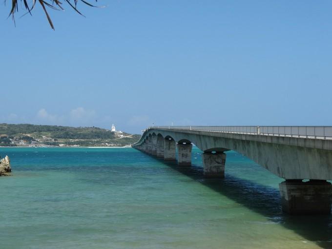 bridge-336736_1280