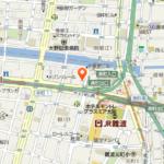 Micasadeco&Cafe ミカサデコアンドカフェへ今から行く!【アクセス・メニュー】