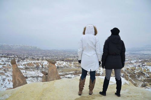 cappadocia-235677_1280 (1)