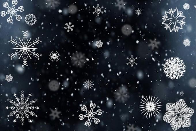 snowflake-554635_1280 (1)
