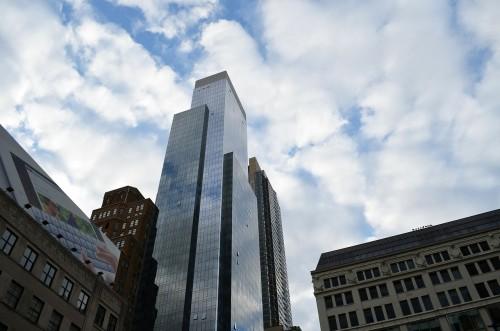 new-york-224386_1280