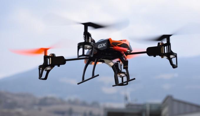 drone-674237_1280