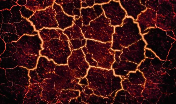 lava-656827_1280 (1)