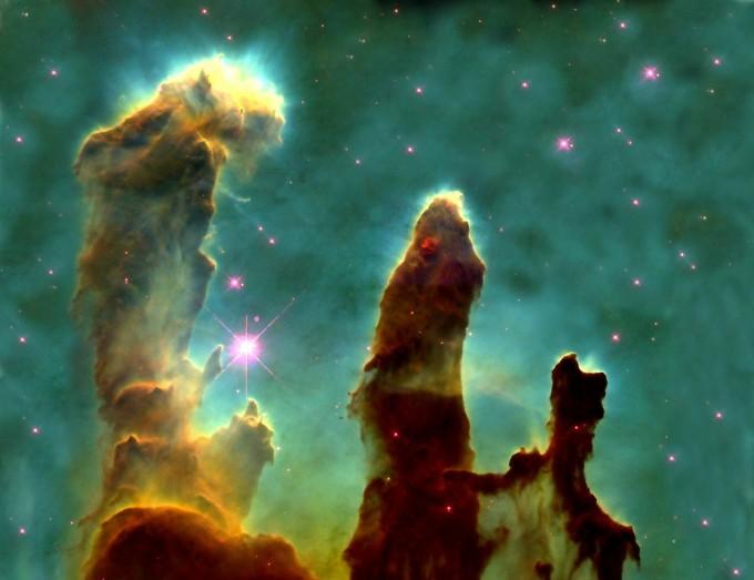 eagle-nebula-11174_1280