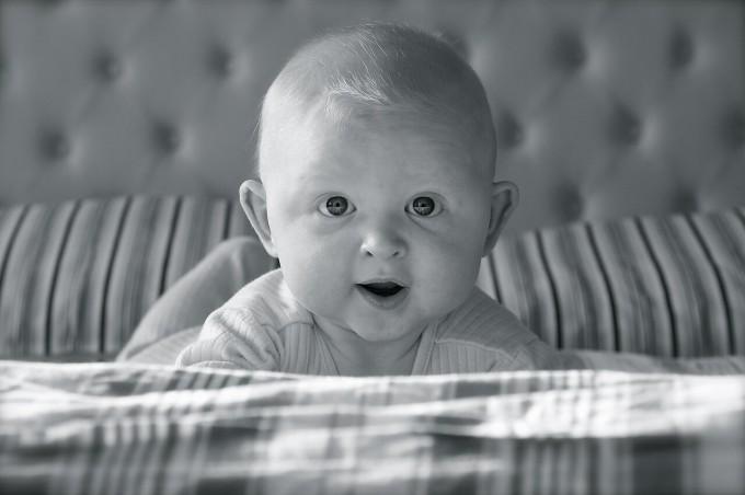 baby-544674_1280 (1)