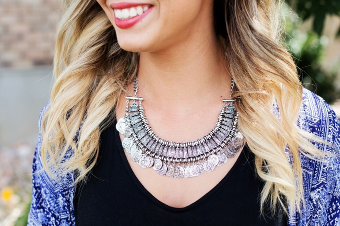 necklace-518268_1280 (1)