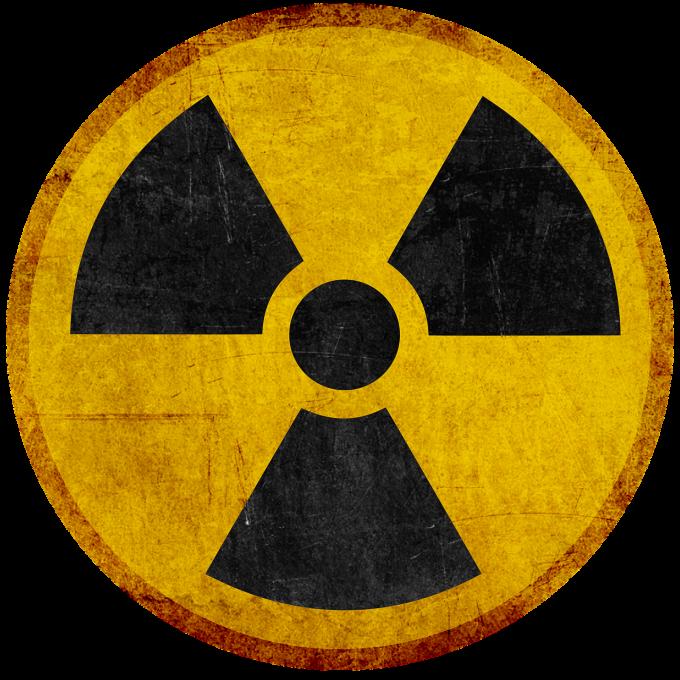 radiation-646215_1280