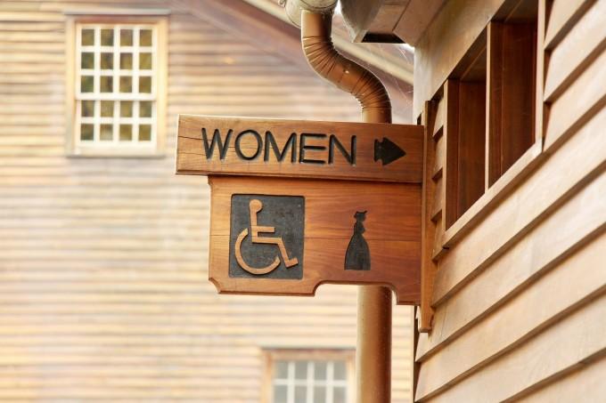 restroom-314815_1280