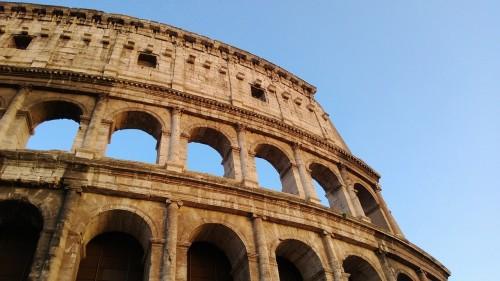 rome-597617_1280 (1)
