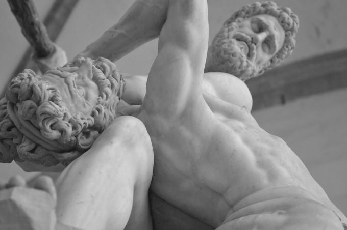 statue-601329_1280 (1)
