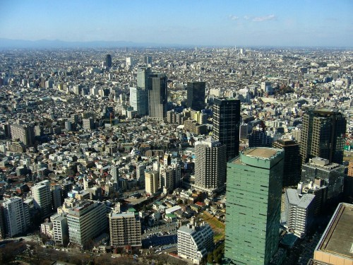 tokyo-106409_1280 (1)