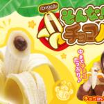 逆チョコバナナが作れる「そんな!チョコバナ~ナ」の価格と作り方