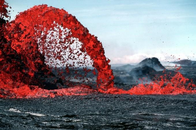 lava-67574_1280