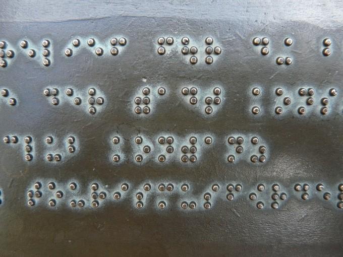 braille-52554_1280