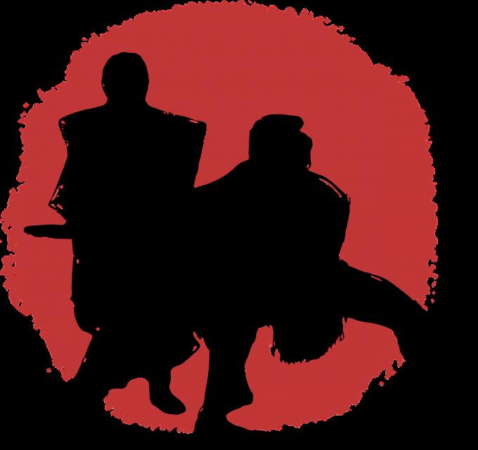 sumo-wrestling-152635_1280